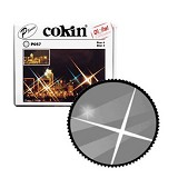 COKIN Star-4 [P057] - Filter Special Effect